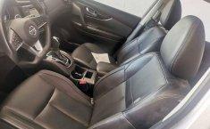 Nissan X Trail 2019 5p Hibrido L4/2.5 Aut-18