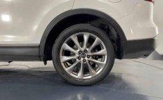 46671 - Mazda CX-9 2015 Con Garantía At-19
