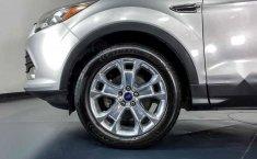 44265 - Ford Escape 2013 Con Garantía At-18