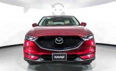 40752 - Mazda CX-5 2018 Con Garantía At-19