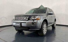 45708 - Land Rover LR2 2013 Con Garantía At-17