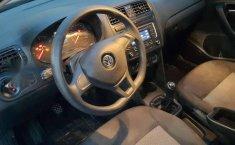 Se vende urgemente Volkswagen Vento Comfortline 2020 en Iztapalapa-19