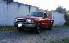 Ford Ranger 1999 barato en Tlaquepaque-5