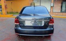 Se vende urgemente Volkswagen Vento Comfortline 2020 en Iztapalapa-18