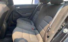Chevrolet Equinox 2017 5p LT L4/2.4 Aut-8