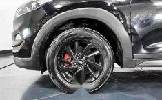 41005 - Hyundai Tucson 2018 Con Garantía At-19