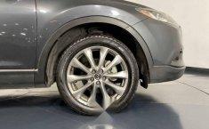 46273 - Mazda CX-9 2015 Con Garantía At-18