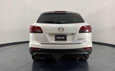 46671 - Mazda CX-9 2015 Con Garantía At-16