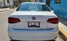 Jetta 2017 LED'S Q/Cocos Impecable-10