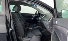 41005 - Hyundai Tucson 2018 Con Garantía At-18