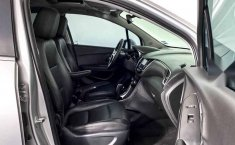 39822 - Chevrolet Trax 2017 Con Garantía At-16