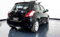 44595 - Suzuki Swift 2013 Con Garantía Mt-18