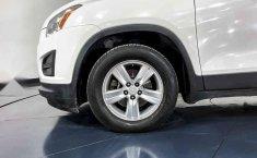 43977 - Chevrolet Trax 2016 Con Garantía At-18