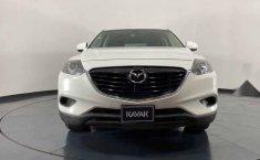 46671 - Mazda CX-9 2015 Con Garantía At-15