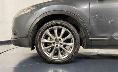 46273 - Mazda CX-9 2015 Con Garantía At-17