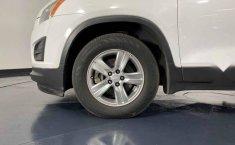 46293 - Chevrolet Trax 2014 Con Garantía At-16