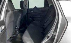 40109 - Suzuki Swift 2019 Con Garantía At-19