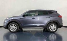 45329 - Hyundai Tucson 2019 Con Garantía At-15