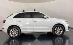 44946 - Audi Q3 2018 Con Garantía At-15