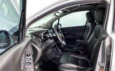 39822 - Chevrolet Trax 2017 Con Garantía At-14