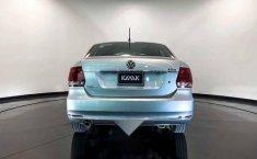 39302 - Volkswagen Vento 2016 Con Garantía Mt-17