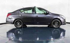 36989 - Nissan Versa 2015 Con Garantía At-17