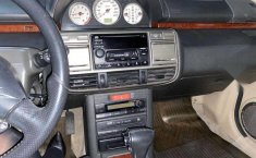 Nissan Xtrail SLX C 2003-12