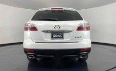 44095 - Mazda CX-9 2012 Con Garantía At-16