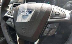 Ford Fusion SEL 2020 usado en Huixquilucan-13