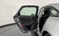 46413 - Audi A6 2012 Con Garantía At-17