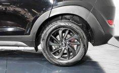 41005 - Hyundai Tucson 2018 Con Garantía At-16
