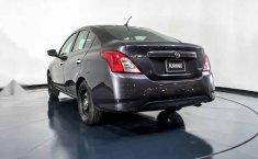 36989 - Nissan Versa 2015 Con Garantía At-15
