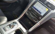 Ford Fusion SEL 2020 usado en Huixquilucan-12