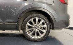 46273 - Mazda CX-9 2015 Con Garantía At-16