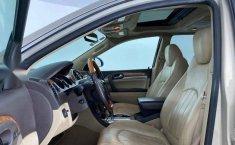 46683 - Buick 2012 Con Garantía At-17
