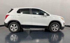 46293 - Chevrolet Trax 2014 Con Garantía At-15