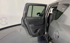 44795 - Jeep Compass 2013 Con Garantía At-16