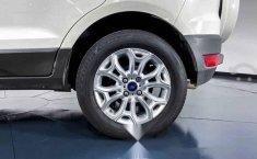 39865 - Ford Eco Sport 2015 Con Garantía At-15