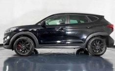 41005 - Hyundai Tucson 2018 Con Garantía At-14