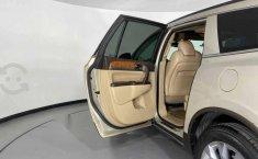 46683 - Buick 2012 Con Garantía At-16