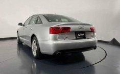 46413 - Audi A6 2012 Con Garantía At-16