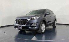 45329 - Hyundai Tucson 2019 Con Garantía At-14