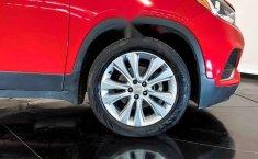 42250 - Chevrolet Trax 2018 Con Garantía At-15