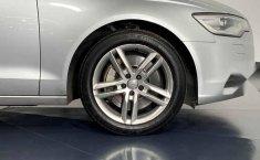 46413 - Audi A6 2012 Con Garantía At-15