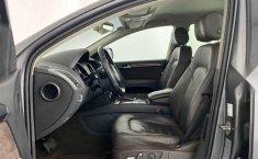 45773 - Audi Q7 Quattro 2014 Con Garantía At-15