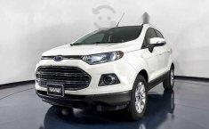39865 - Ford Eco Sport 2015 Con Garantía At-14