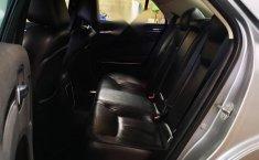 Chrysler 300 2017 V6 Pentastar At-14