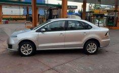 Se vende urgemente Volkswagen Vento Comfortline 2019 en Iztapalapa-16