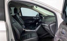 40265 - Ford Escape 2014 Con Garantía At-15