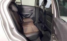 46293 - Chevrolet Trax 2014 Con Garantía At-14